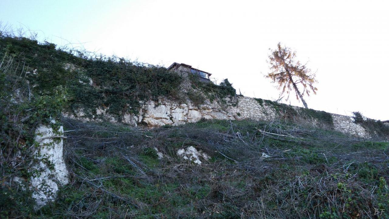 Affile-Mura-Megalitiche-Roma-Lazio-Italia-1