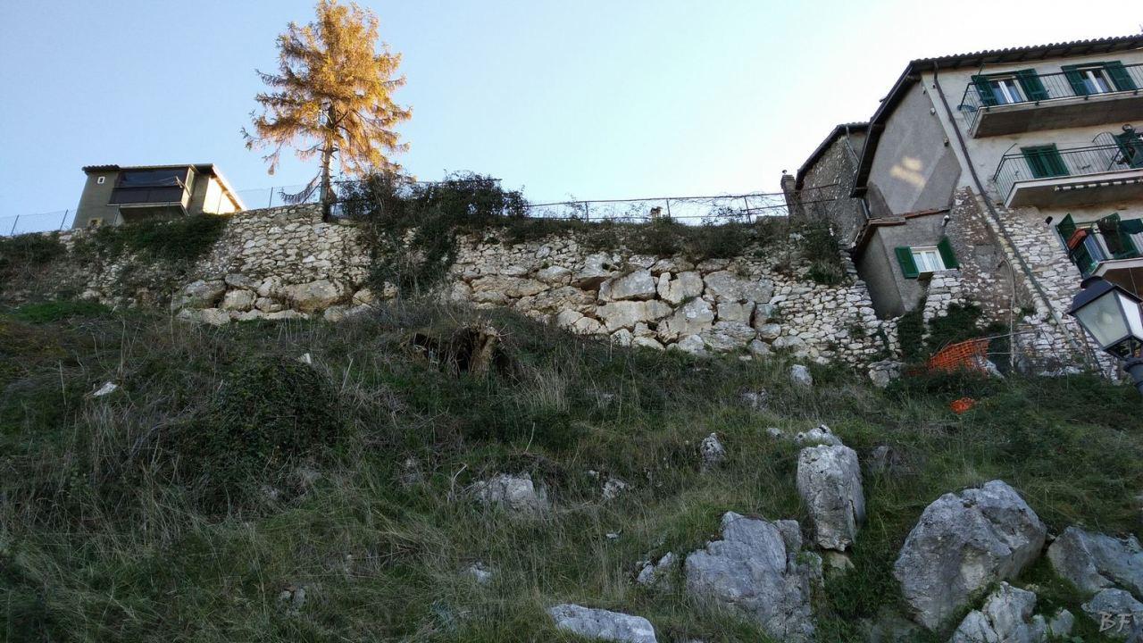 Affile-Mura-Megalitiche-Roma-Lazio-Italia-3
