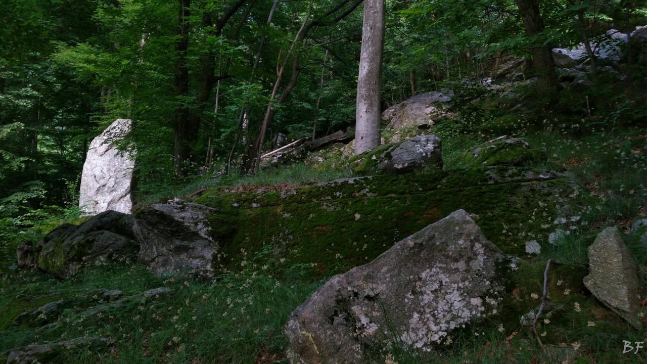 Airetta-Torino-Menhir-41