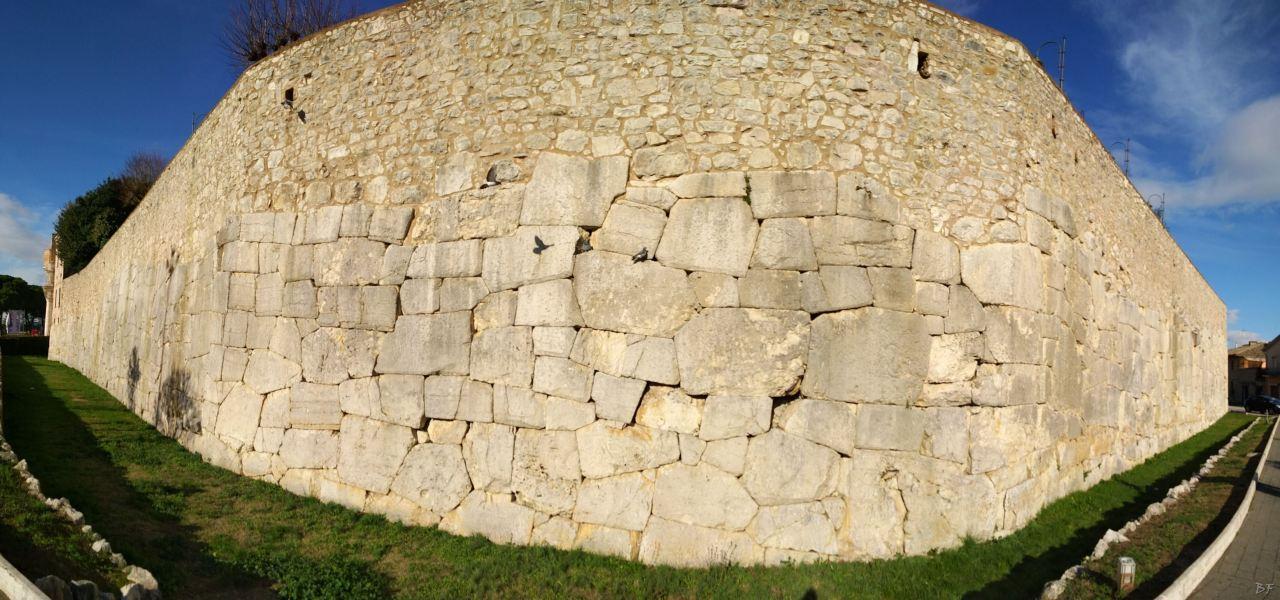 Ameria-Mura-Poligonali-Megalitiche-Amelia-Terni-Umbria-Italia-1