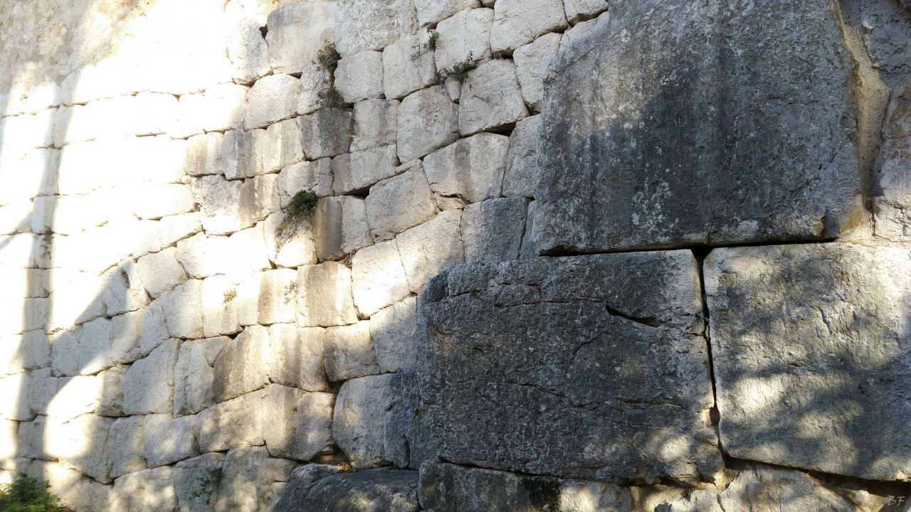 Ameria-Mura-Poligonali-Megalitiche-Amelia-Terni-Umbria-Italia-10