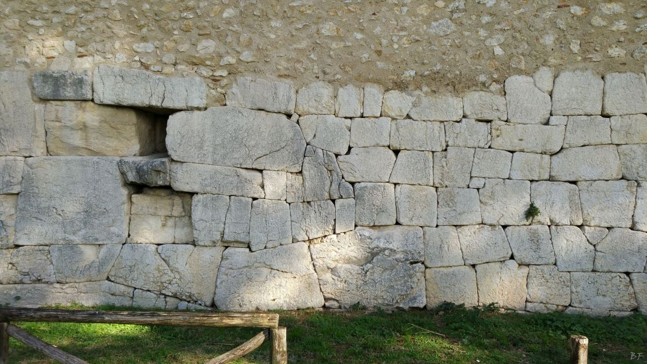 Ameria-Mura-Poligonali-Megalitiche-Amelia-Terni-Umbria-Italia-11