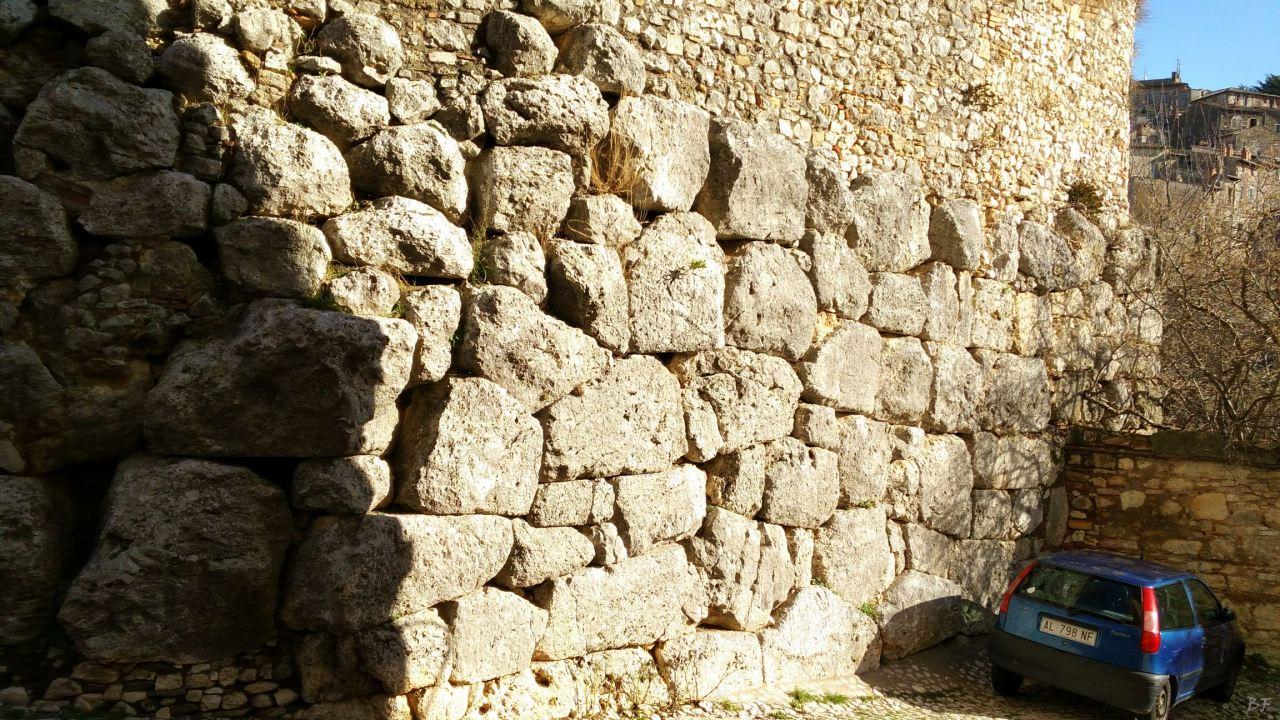 Ameria-Mura-Poligonali-Megalitiche-Amelia-Terni-Umbria-Italia-13