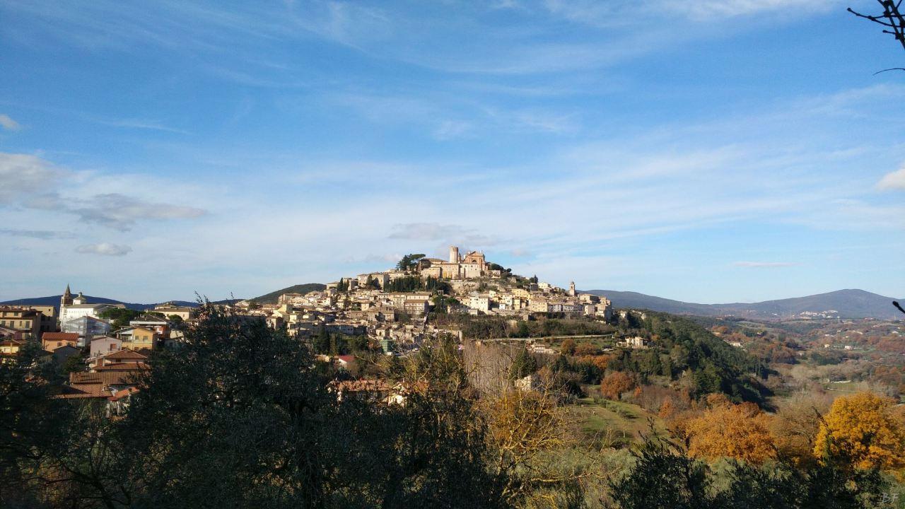 Ameria-Mura-Poligonali-Megalitiche-Amelia-Terni-Umbria-Italia-15