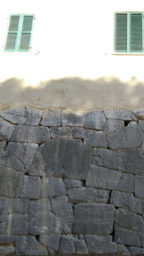 Ameria-Mura-Poligonali-Megalitiche-Amelia-Terni-Umbria-Italia-16