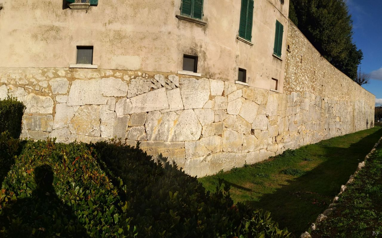 Ameria-Mura-Poligonali-Megalitiche-Amelia-Terni-Umbria-Italia-18
