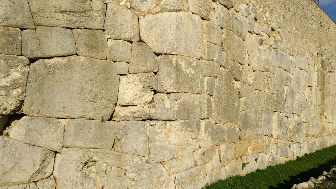 Ameria-Mura-Poligonali-Megalitiche-Amelia-Terni-Umbria-Italia-19
