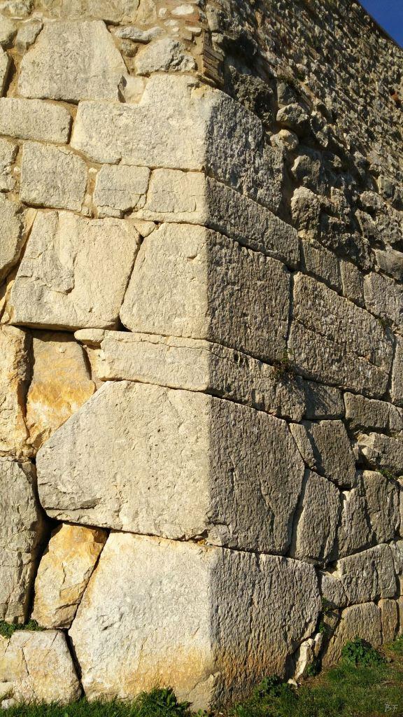 Ameria-Mura-Poligonali-Megalitiche-Amelia-Terni-Umbria-Italia-2