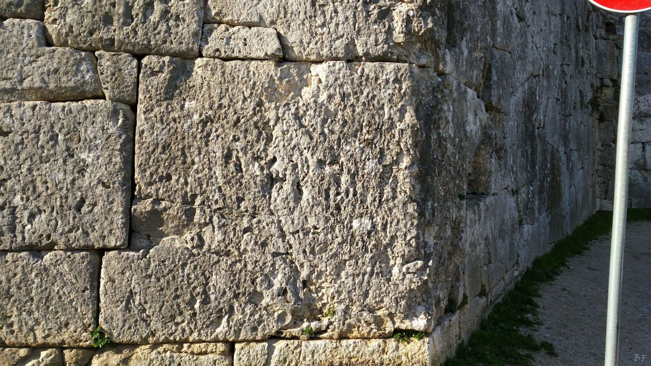 Ameria-Mura-Poligonali-Megalitiche-Amelia-Terni-Umbria-Italia-20