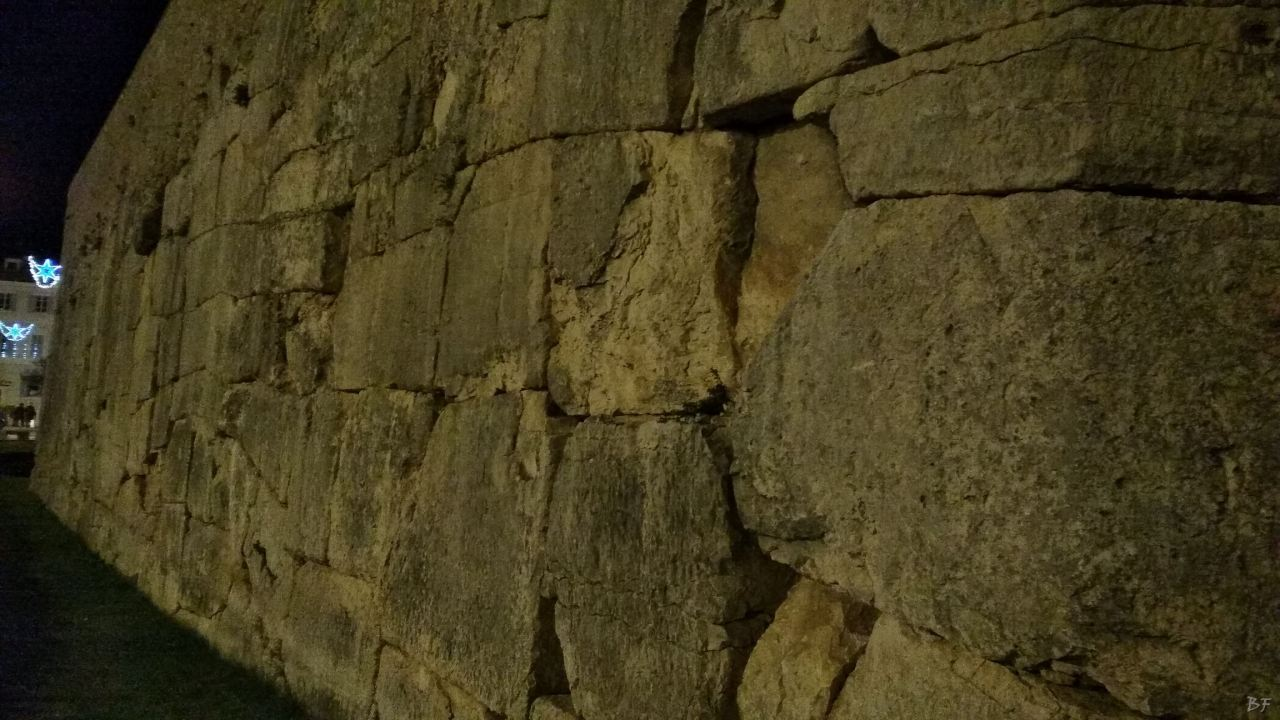 Ameria-Mura-Poligonali-Megalitiche-Amelia-Terni-Umbria-Italia-21