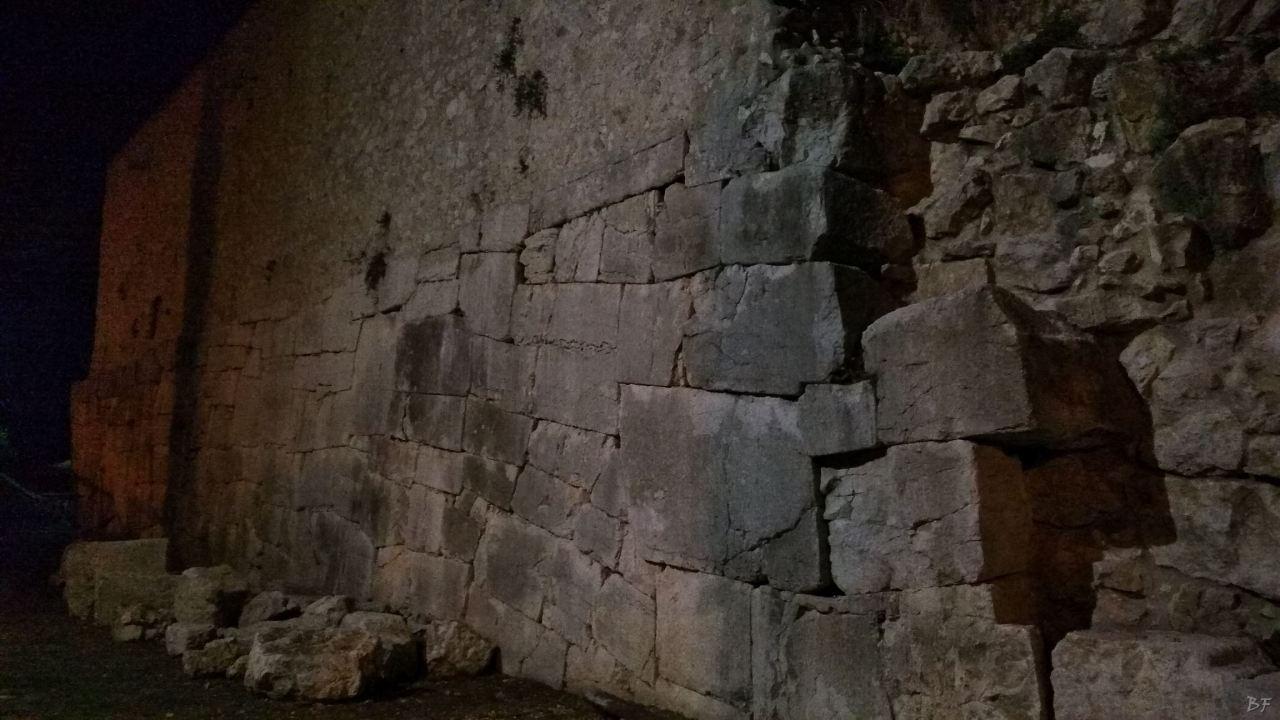 Ameria-Mura-Poligonali-Megalitiche-Amelia-Terni-Umbria-Italia-22