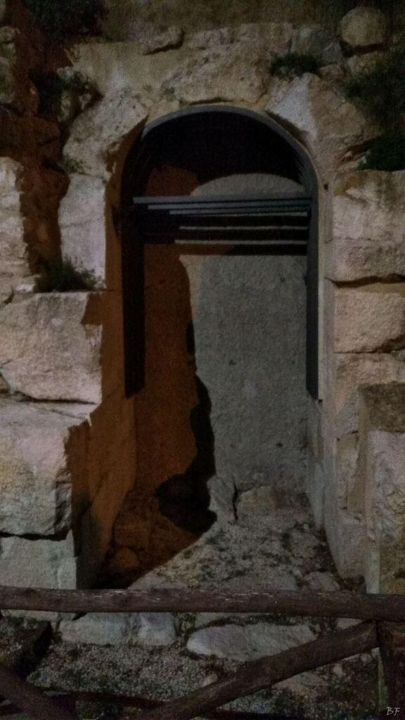 Ameria-Mura-Poligonali-Megalitiche-Amelia-Terni-Umbria-Italia-23