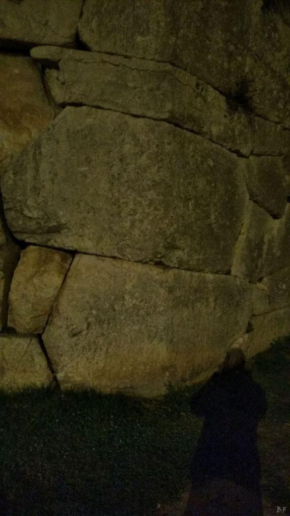 Ameria-Mura-Poligonali-Megalitiche-Amelia-Terni-Umbria-Italia-24