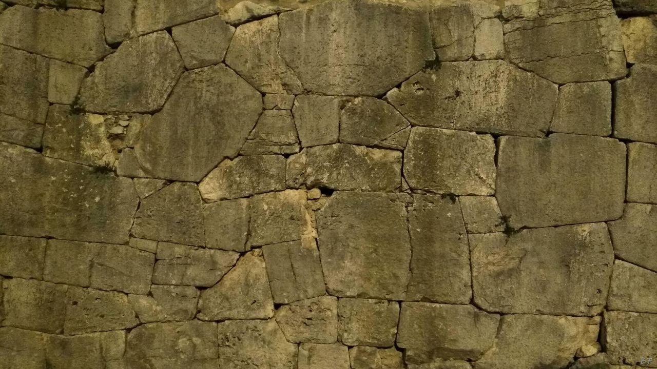 Ameria-Mura-Poligonali-Megalitiche-Amelia-Terni-Umbria-Italia-25