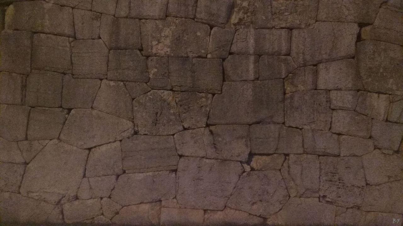 Ameria-Mura-Poligonali-Megalitiche-Amelia-Terni-Umbria-Italia-26