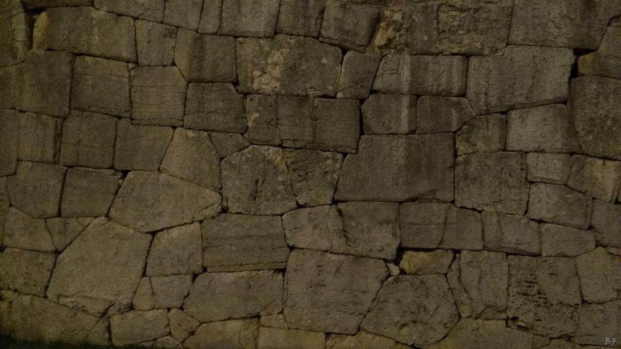 Ameria-Mura-Poligonali-Megalitiche-Amelia-Terni-Umbria-Italia-27