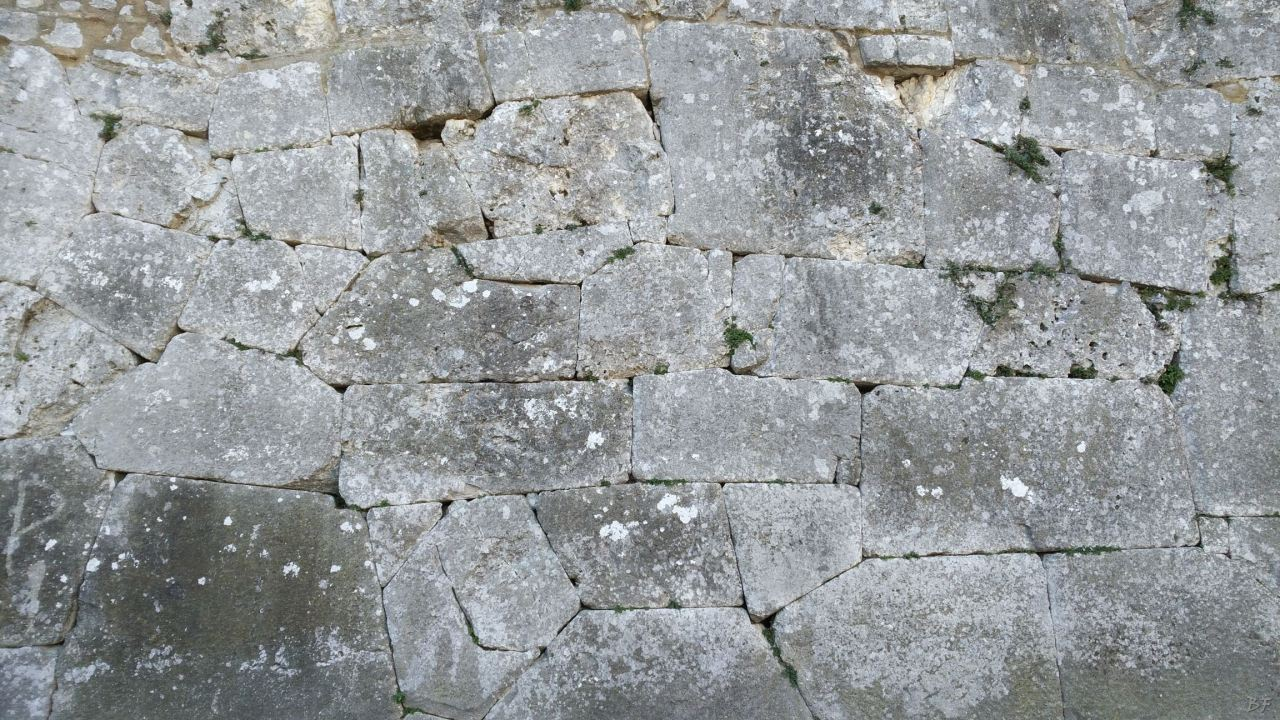 Ameria-Mura-Poligonali-Megalitiche-Amelia-Terni-Umbria-Italia-3