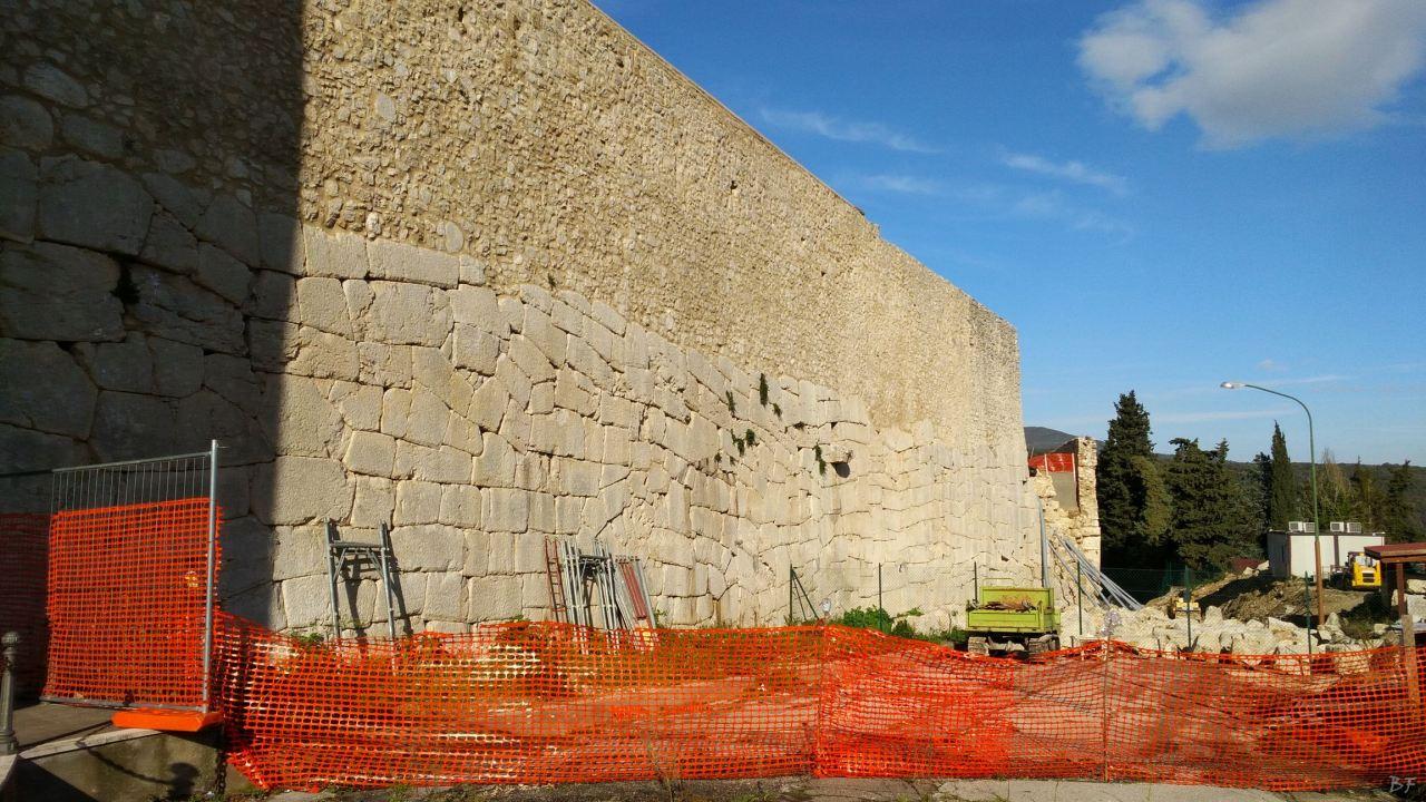 Ameria-Mura-Poligonali-Megalitiche-Amelia-Terni-Umbria-Italia-5