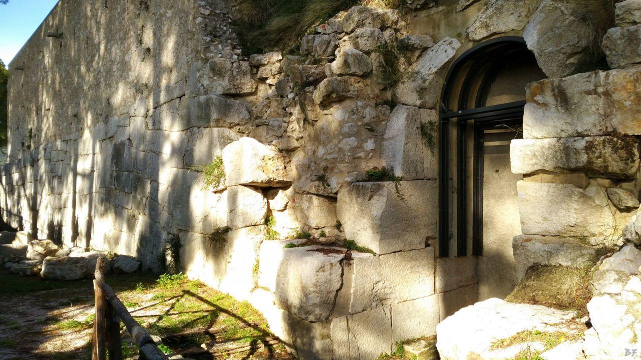 Ameria-Mura-Poligonali-Megalitiche-Amelia-Terni-Umbria-Italia-8
