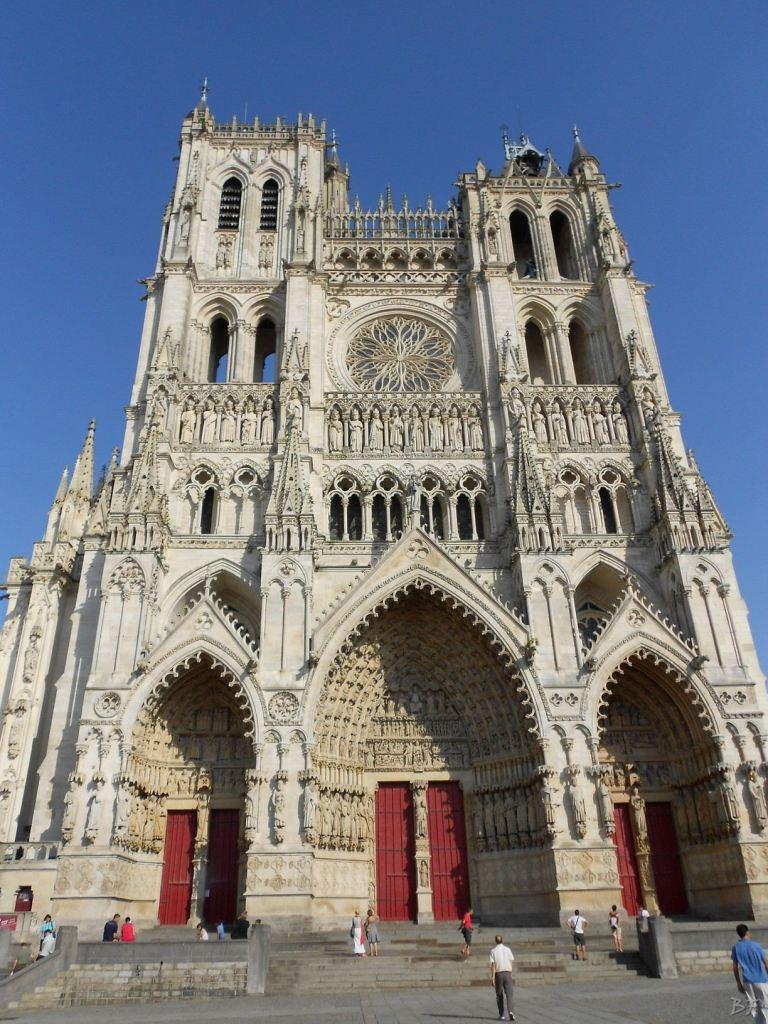 Cattedrale-Gotica-della-Vergine-di-Amiens-Somme-Hauts-de-France-1
