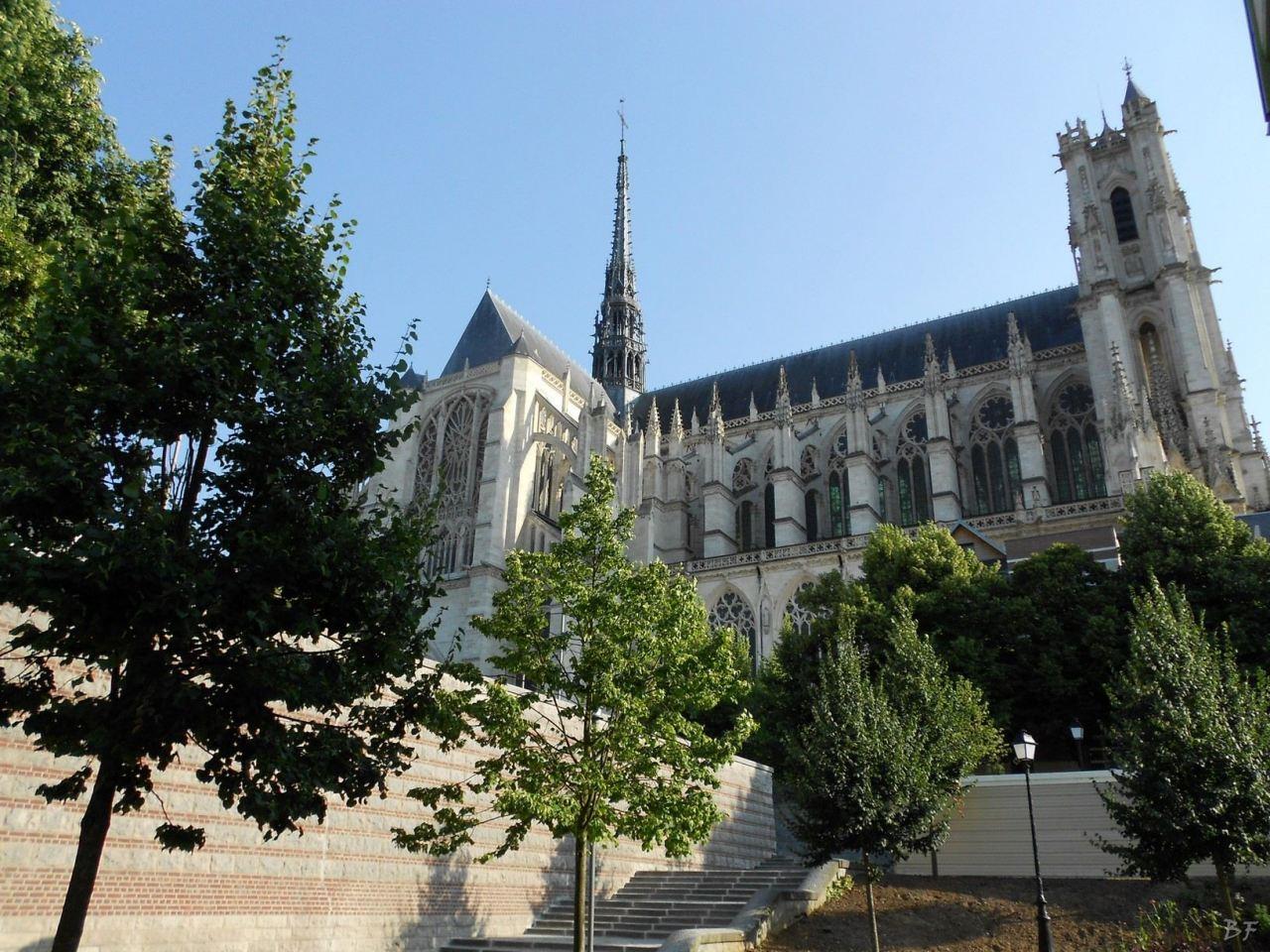 Cattedrale-Gotica-della-Vergine-di-Amiens-Somme-Hauts-de-France-10