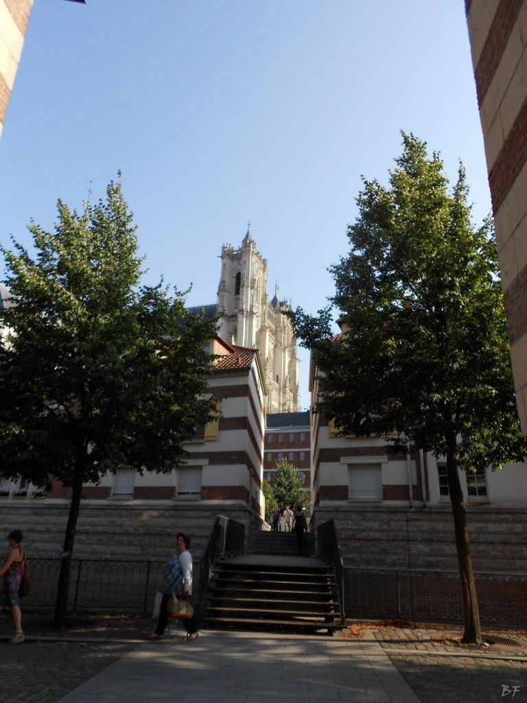 Cattedrale-Gotica-della-Vergine-di-Amiens-Somme-Hauts-de-France-12