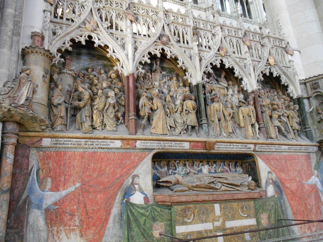 Cattedrale-Gotica-della-Vergine-di-Amiens-Somme-Hauts-de-France-15