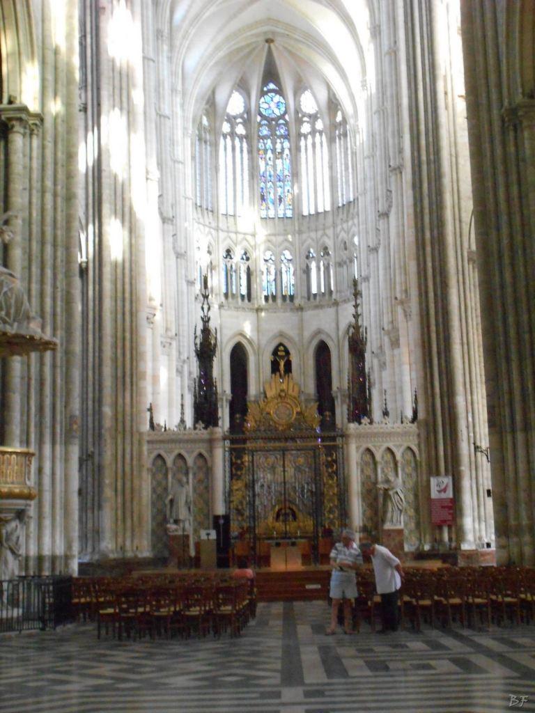 Cattedrale-Gotica-della-Vergine-di-Amiens-Somme-Hauts-de-France-18