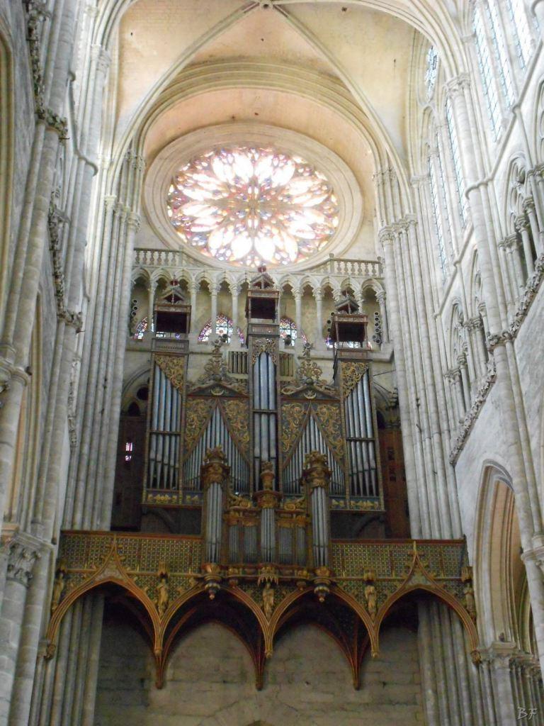 Cattedrale-Gotica-della-Vergine-di-Amiens-Somme-Hauts-de-France-19