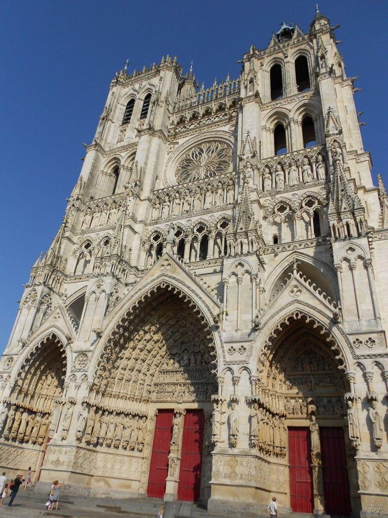 Cattedrale-Gotica-della-Vergine-di-Amiens-Somme-Hauts-de-France-2