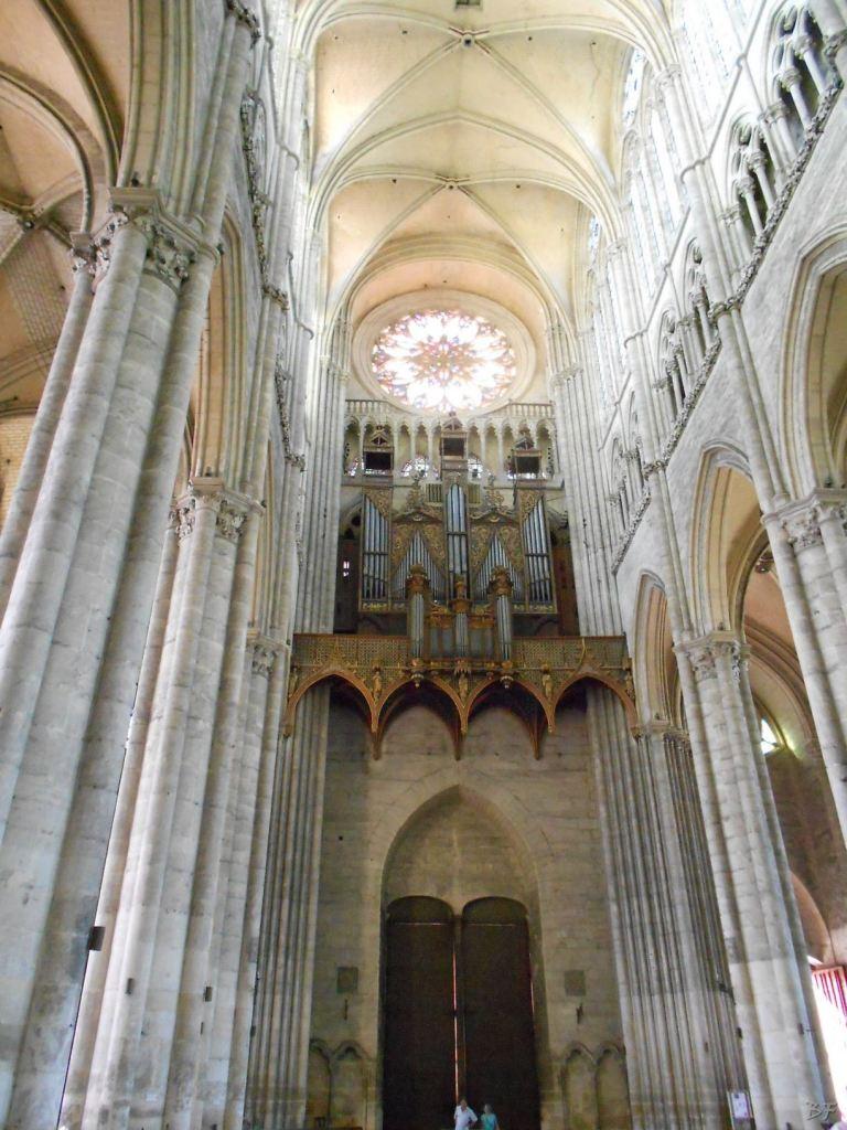 Cattedrale-Gotica-della-Vergine-di-Amiens-Somme-Hauts-de-France-20