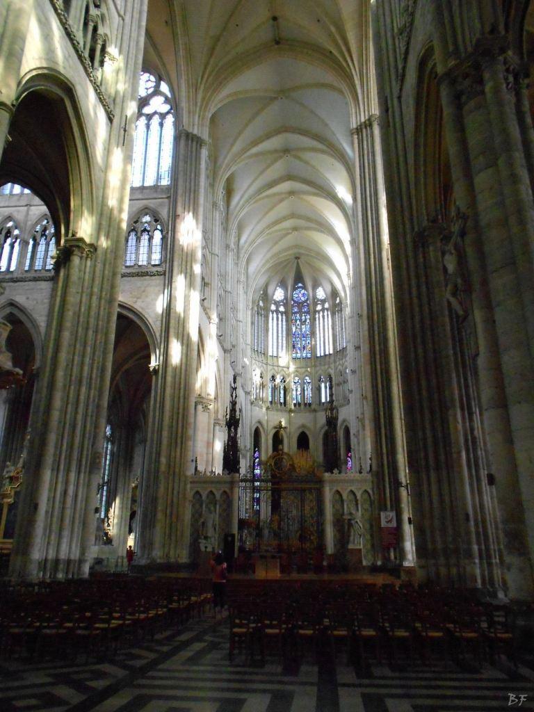 Cattedrale-Gotica-della-Vergine-di-Amiens-Somme-Hauts-de-France-21