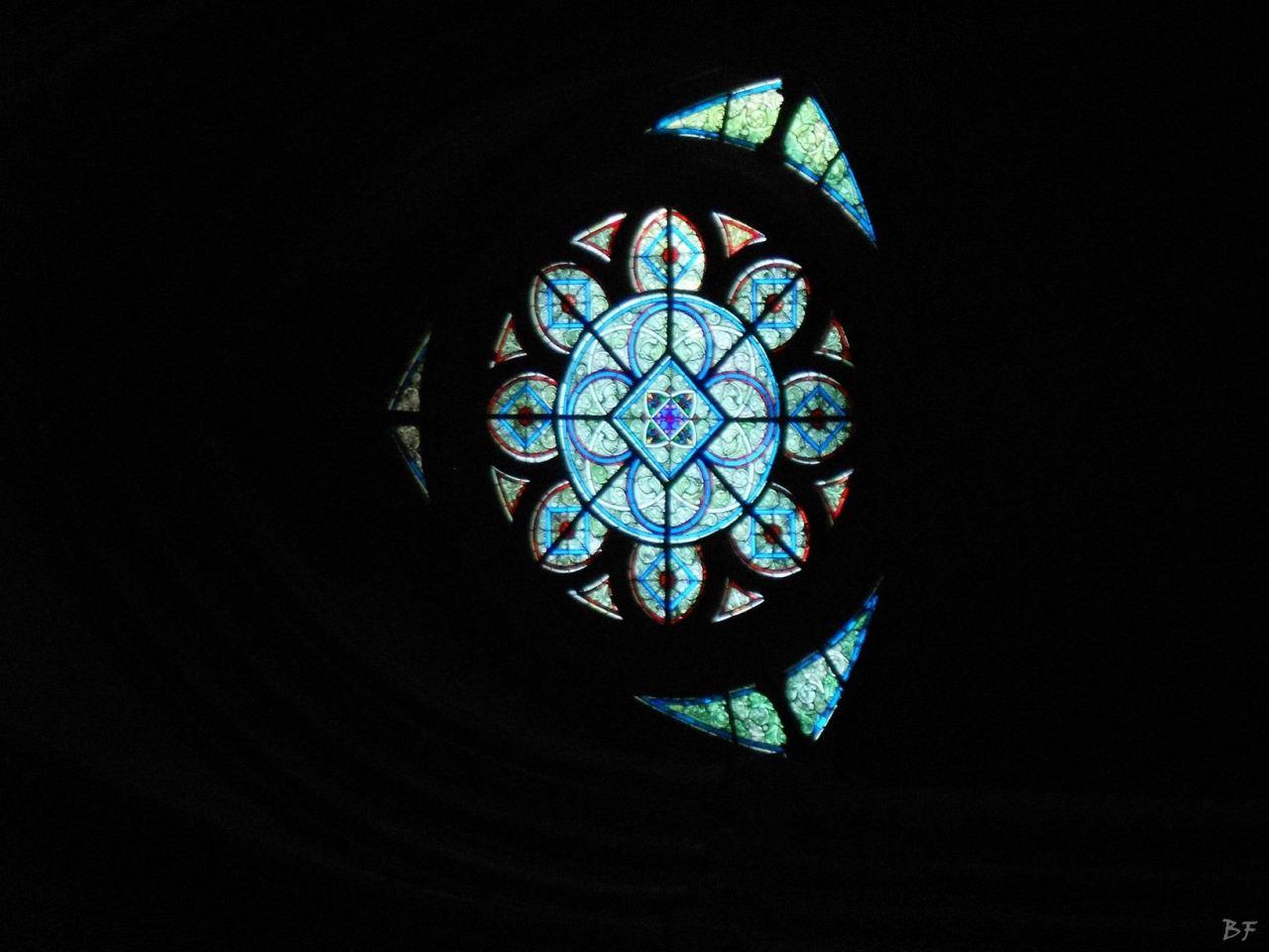 Cattedrale-Gotica-della-Vergine-di-Amiens-Somme-Hauts-de-France-23