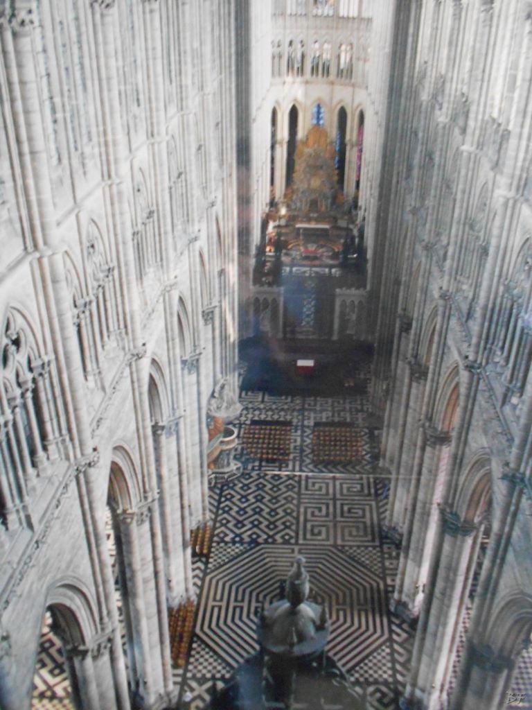 Cattedrale-Gotica-della-Vergine-di-Amiens-Somme-Hauts-de-France-26