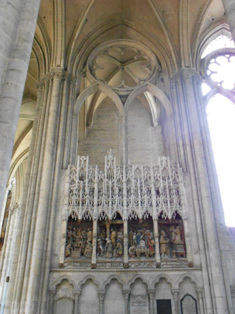 Cattedrale-Gotica-della-Vergine-di-Amiens-Somme-Hauts-de-France-28