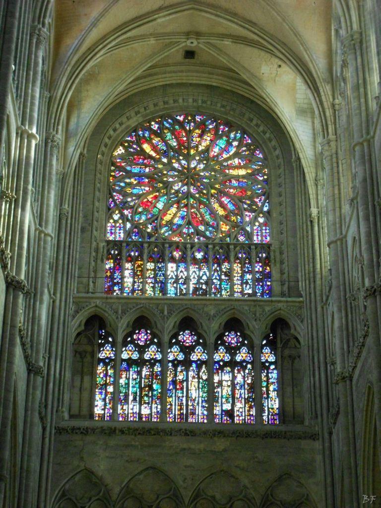 Cattedrale-Gotica-della-Vergine-di-Amiens-Somme-Hauts-de-France-29