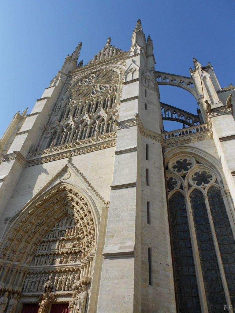 Cattedrale-Gotica-della-Vergine-di-Amiens-Somme-Hauts-de-France-3