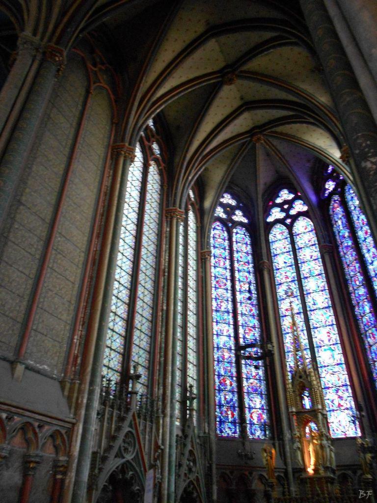 Cattedrale-Gotica-della-Vergine-di-Amiens-Somme-Hauts-de-France-30