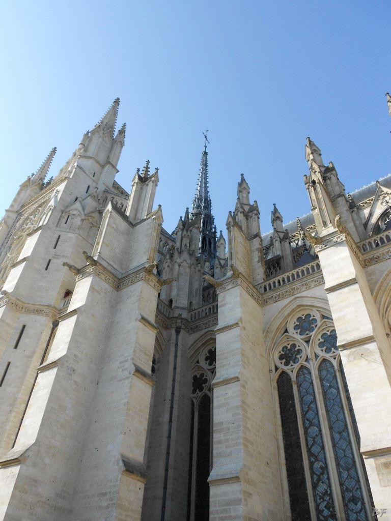 Cattedrale-Gotica-della-Vergine-di-Amiens-Somme-Hauts-de-France-4