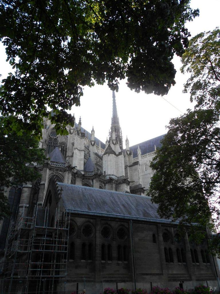 Cattedrale-Gotica-della-Vergine-di-Amiens-Somme-Hauts-de-France-5