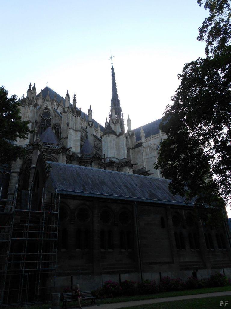 Cattedrale-Gotica-della-Vergine-di-Amiens-Somme-Hauts-de-France-6
