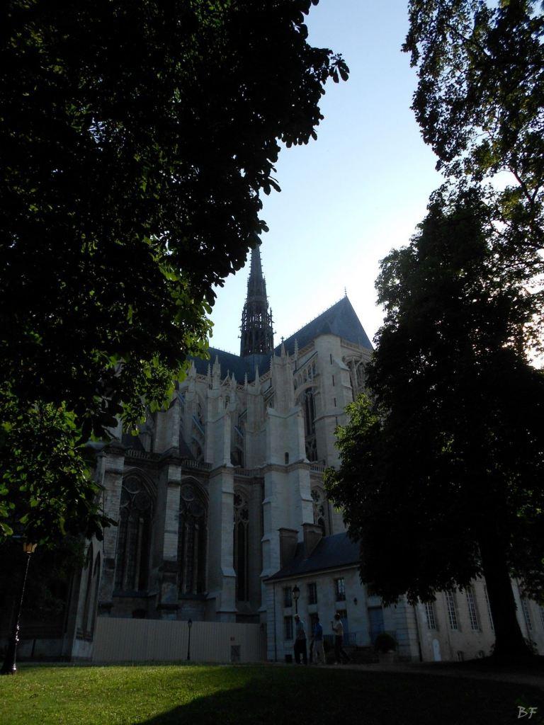 Cattedrale-Gotica-della-Vergine-di-Amiens-Somme-Hauts-de-France-7