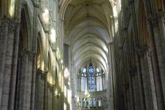 Cattedrale-Gotica-della-Vergine-di-Amiens-Somme-Hauts-de-France-22