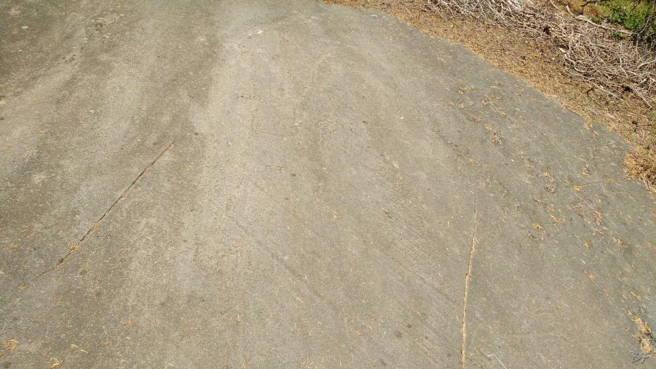 Sito-Megalitico-Incisioni-Rupestri-Parco-Archeologico-de-Lozes-Aussois-Savoia-Rodano-Alpi-Francia-17