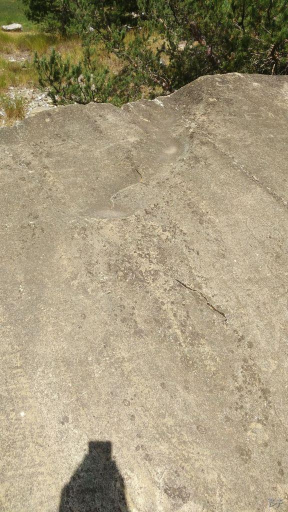 Sito-Megalitico-Incisioni-Rupestri-Parco-Archeologico-de-Lozes-Aussois-Savoia-Rodano-Alpi-Francia-21