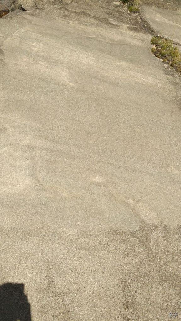 Sito-Megalitico-Incisioni-Rupestri-Parco-Archeologico-de-Lozes-Aussois-Savoia-Rodano-Alpi-Francia-22