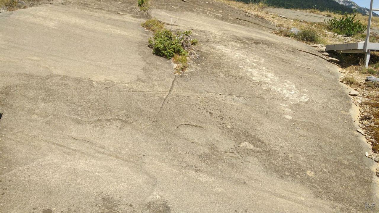 Sito-Megalitico-Incisioni-Rupestri-Parco-Archeologico-de-Lozes-Aussois-Savoia-Rodano-Alpi-Francia-23