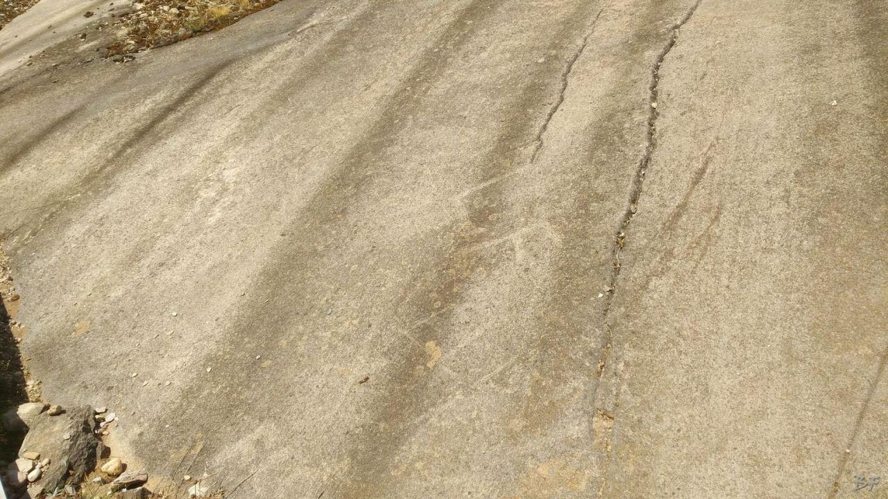 Sito-Megalitico-Incisioni-Rupestri-Parco-Archeologico-de-Lozes-Aussois-Savoia-Rodano-Alpi-Francia-24