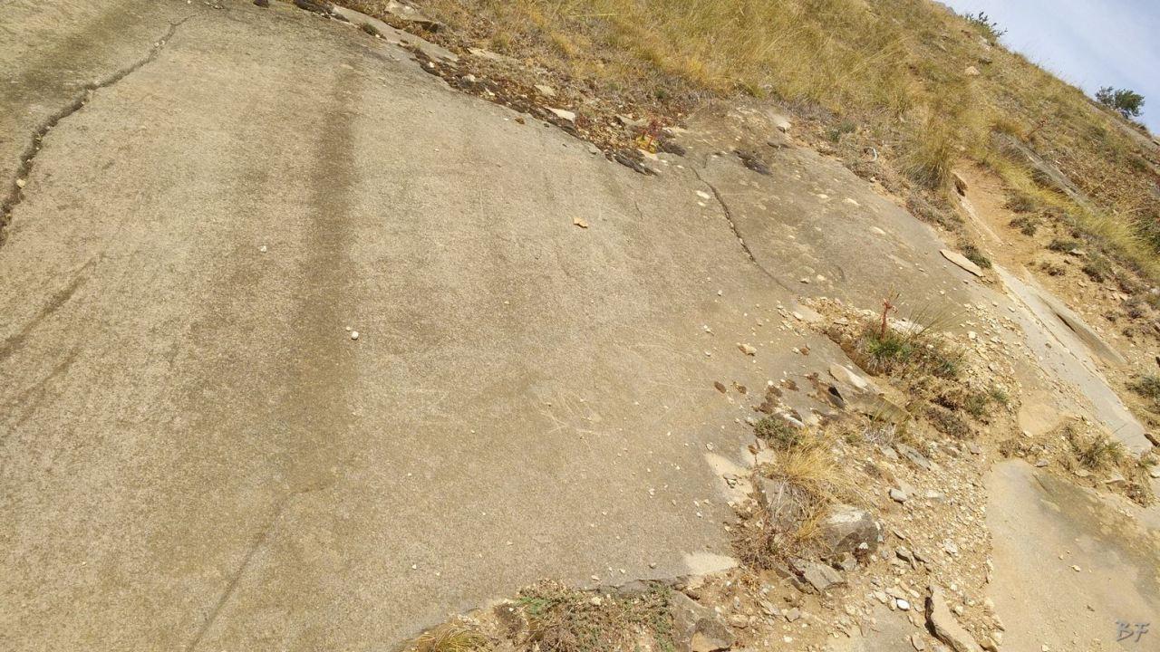 Sito-Megalitico-Incisioni-Rupestri-Parco-Archeologico-de-Lozes-Aussois-Savoia-Rodano-Alpi-Francia-25