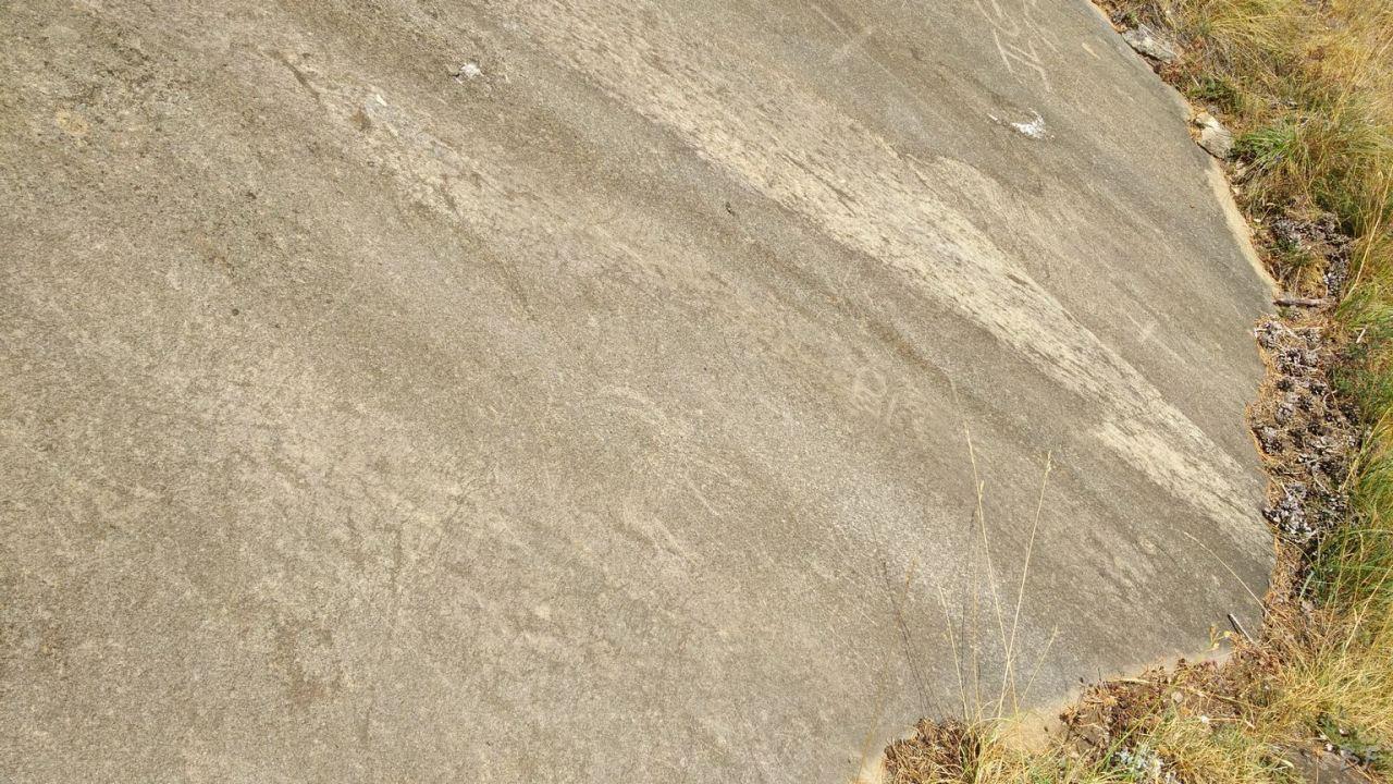 Sito-Megalitico-Incisioni-Rupestri-Parco-Archeologico-de-Lozes-Aussois-Savoia-Rodano-Alpi-Francia-3